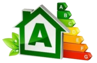 consejos de ahorro energético electrodomésticos