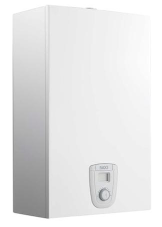 oferta Calentador Estanco Serie I, 11 y 14l