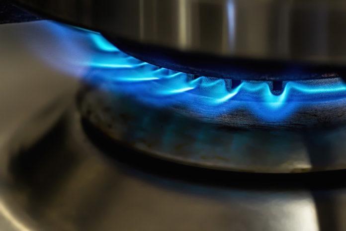 consejos seguridad instalacion gas