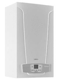 catalogo Calderas a gas Baxi PLATINUM MAX PLUS 24 - 28 - 33 Y 40 kW