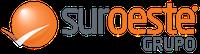 Suroeste, Instalaciones, Altas, Mantenimientos Gas Natural Logo