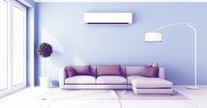 aire-acondicionado-SPLIt