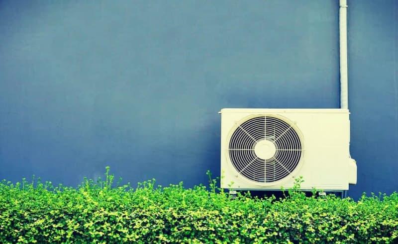 aire acondicionado inverter ventajas y desventajas
