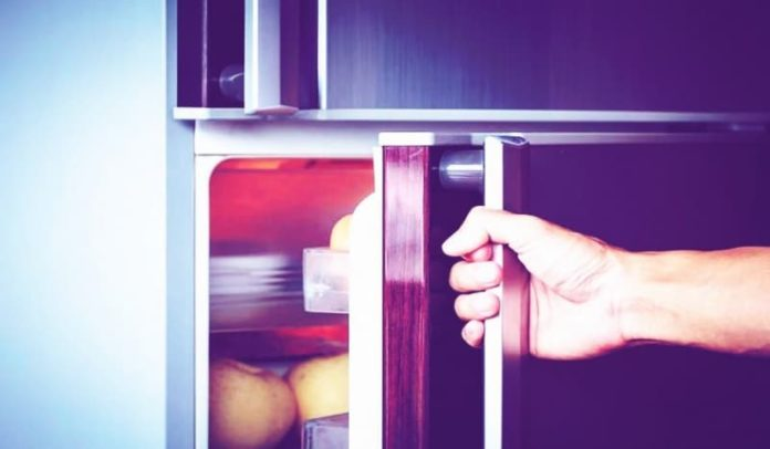 nevera-congelador-eficientes