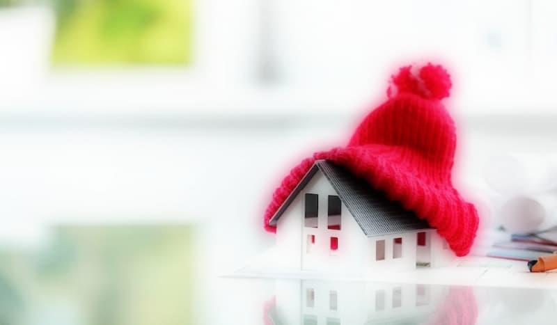 tips-mantenimiento-calderas
