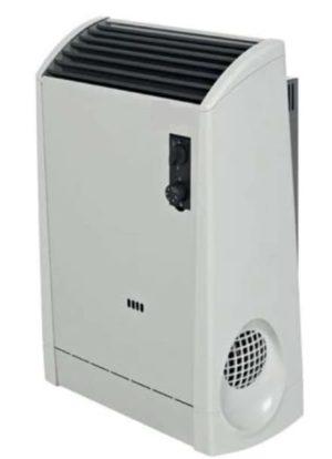radiador mural xc