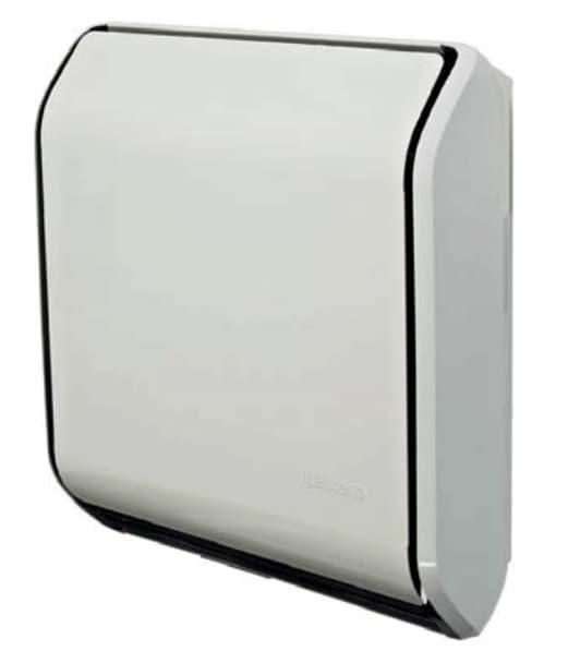 radiador mural stratos