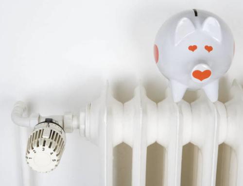 ¿Que sistemas de calefaccion son los mas economicos y eficientes?