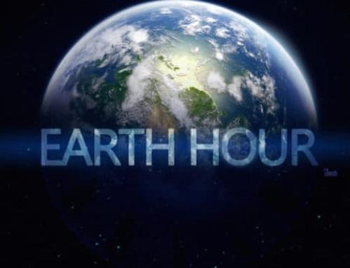 La hora del planeta: qué es y cuándo hay que hacerla
