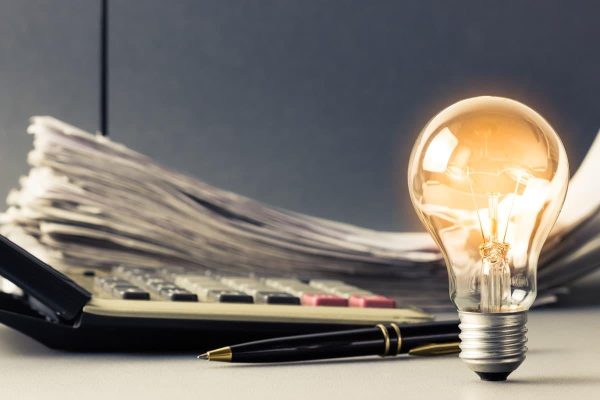 Cómo influye la potencia eléctrica contratada en tu factura de la luz