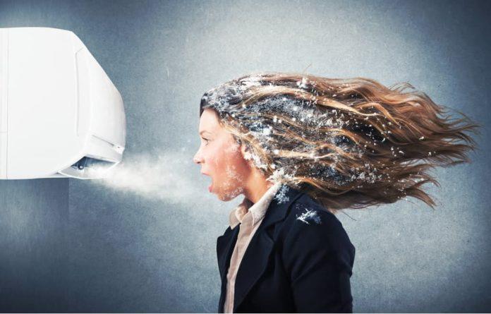 Mejores aires acondicionados por conductos en 2020