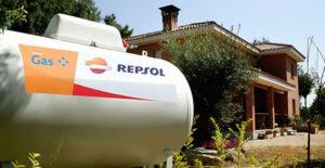 Gas Propano a Granel, precio y opiniones