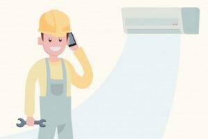 servicio-mantenimiento-aire-acondicionado